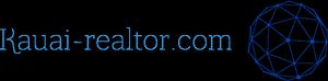 kauai-realtor.com